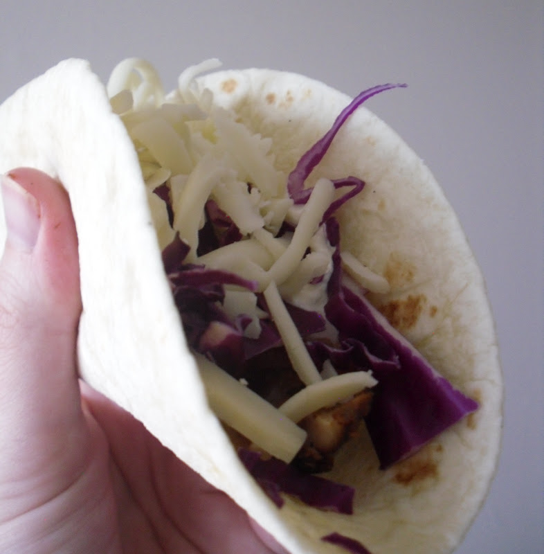 cropped-taco